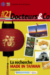 Docteurs&Co n°21